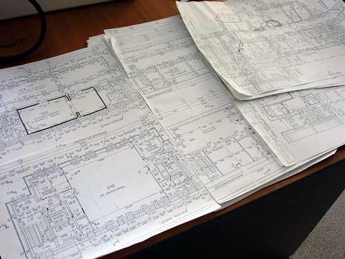 Должностная инструкция монтажника технологического оборудования и.